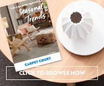 Autumn Catalogue 2019 | Carpet Court
