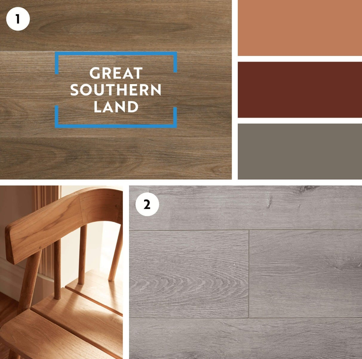 Outback Rustic | Carpet Court
