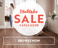 Stocktake Sale | Carpet Court