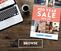 Mid Year Sale catalogue | Carpet Court