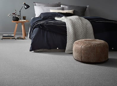 Carpet Heaven Sent synthetic on sale