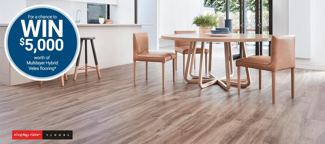 win veles hybrid flooring