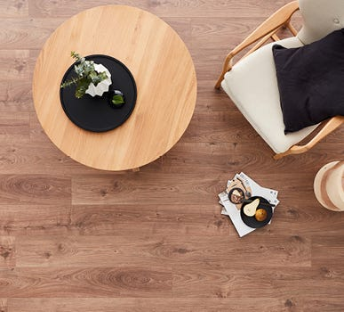 Godfrey Hirst Laminate Urban Trends