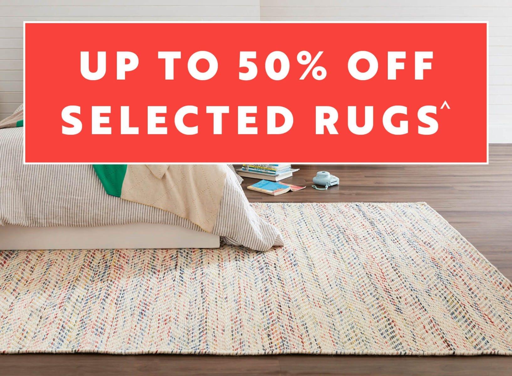 Carpet Range   Carpet Court
