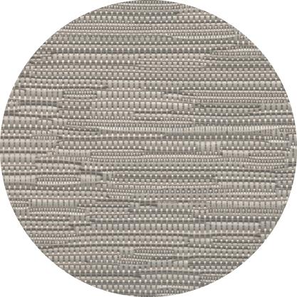 Roller Blinds Mercury II | The Block