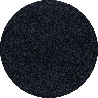 Carpet Plush Antilles Twist | The Block
