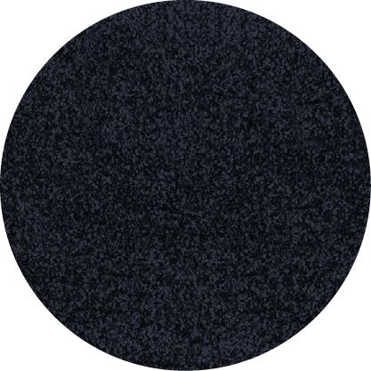 Carpet Plush Antilles Twist | The Block