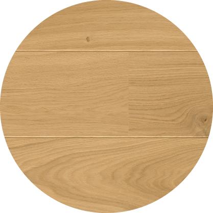 Premium Oak | Sierra | Carpet Court