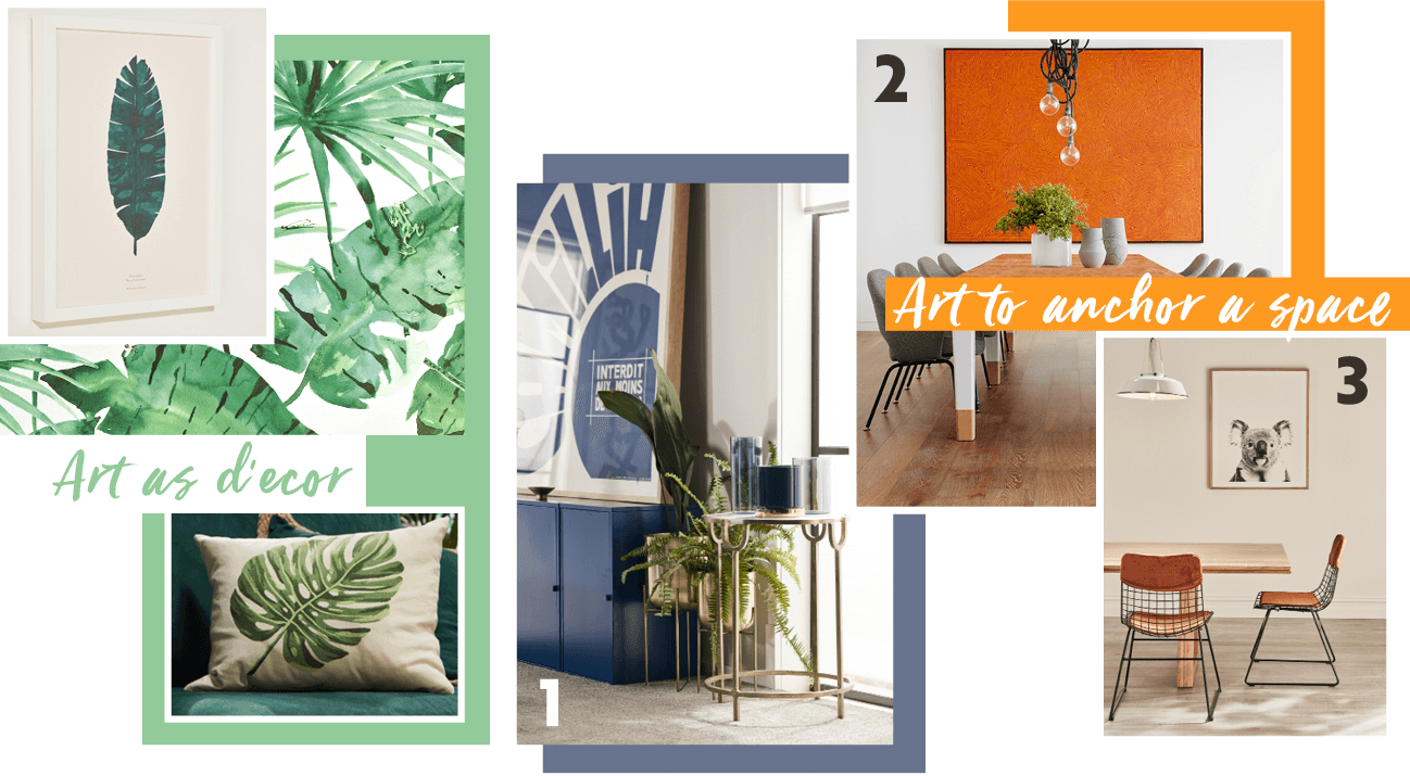 How to style a vignette | Style Stories