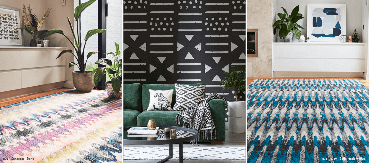 Tribal Design Inspiration