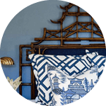 japandi by darren palmer