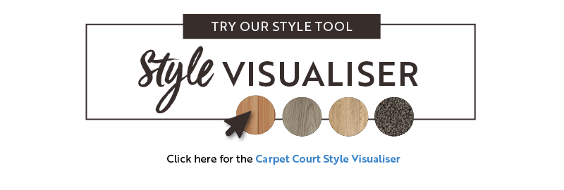 style visualiser carpet court